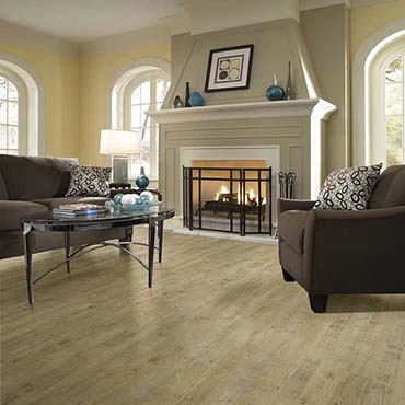 Shaw Laminate Flooring | Collinsville, IL