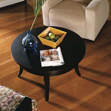Somerset Hardwood Flooring | Collinsville, IL