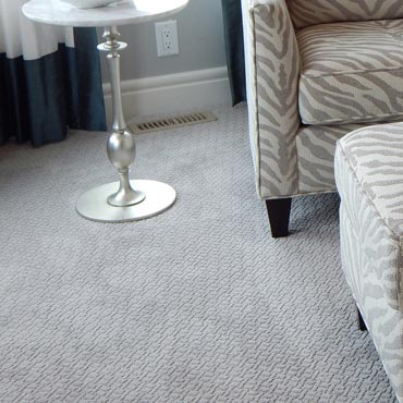 Wear-Dated Carpet Fiber | Collinsville, IL