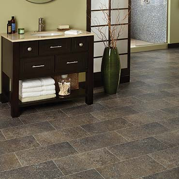 Mannington Vinyl Flooring in Collinsville, IL