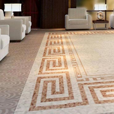 Specialty Floors in Collinsville, IL