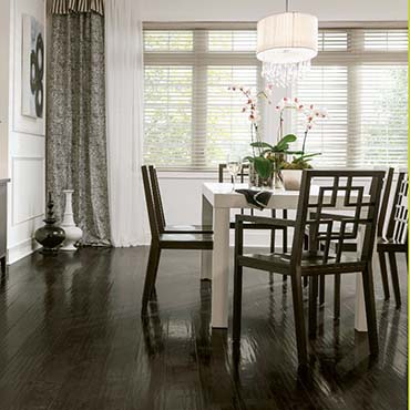 Armstrong Hardwood Flooring | Collinsville, IL