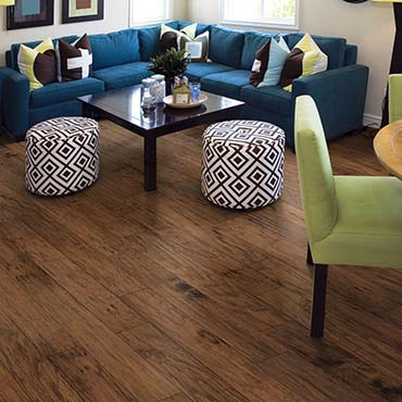 Paramount Hardwood Floors  | Collinsville, IL