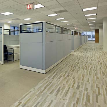 Milliken Commercial Carpet | Collinsville, IL
