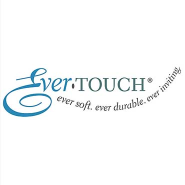 Shaw EverTouch Fiber | Collinsville, IL
