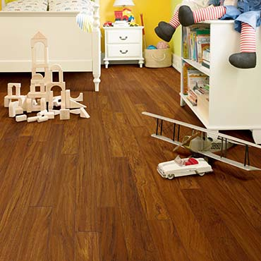 Mannington Laminate Flooring | Collinsville, IL