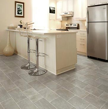 Tarkett Sheet Vinyl Flooring | Collinsville, IL